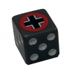 Field Marshal Games WW2 COMBAT DICE