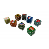 Field Marshal Games WW1 COMBAT DICE