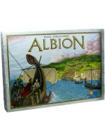 Albion (Open Box)
