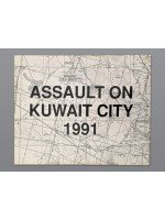 Assault On Kuwait City 1991 (Used/OOP)