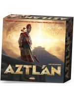 Aztlan (Open Box)