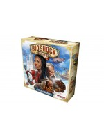 Bioshock Infinite: Siege of Columbia (Open Box)