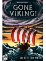 Gone Viking (Open Box)