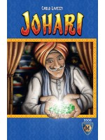Johari (Out of Print)