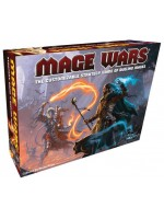 Mage Wars Arena (Open Box)